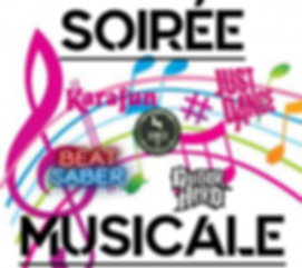 soirée_musicale.png