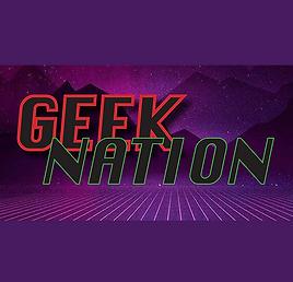 logo_Geek_Nation_carré_wix.png