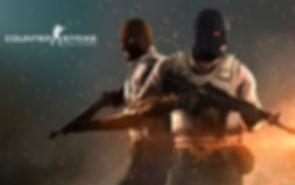 Counter-Strike-Global-Offensive-CS-game_
