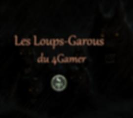 Loup Garou fixe.png