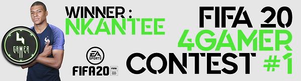 bannière_fifa_contest_1.png