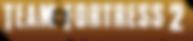 transparent-logo-tf2-6.png