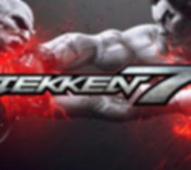 Tekken-7-Nintendo-Switch-.jpg