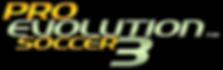 Pro_Evolution_Soccer_3_Logo.png