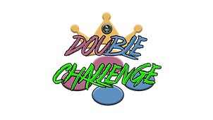 Double Challenge logo.png