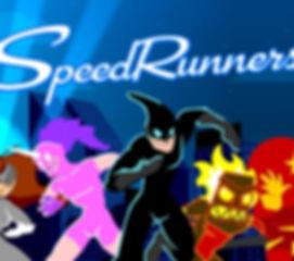 SpeedRunners.jpg