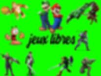jeux libres.png
