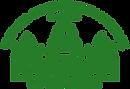 VGSN Logo Green.png