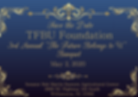 TFBU Foundation.png