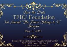 TFBU Foundation.png