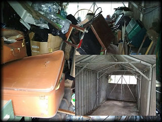 Garage Clearance.jpg