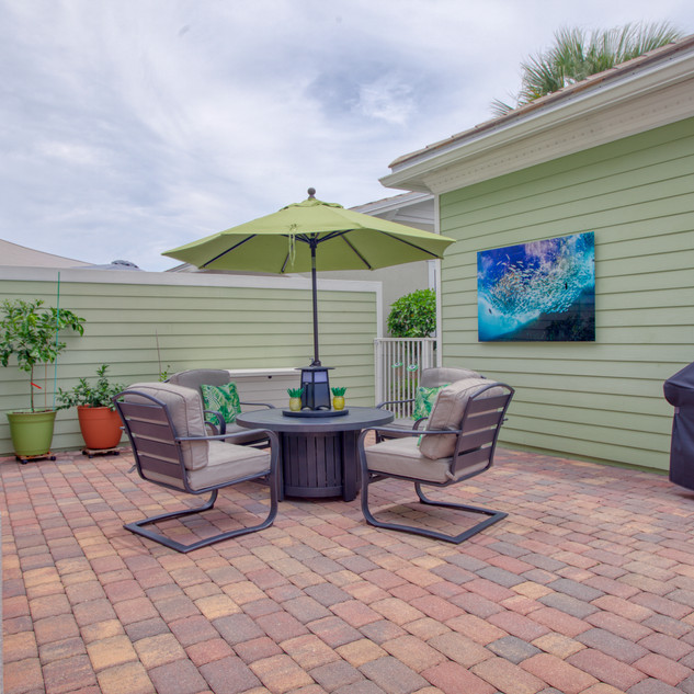 Pembroke Pines Real Estate Photographer