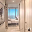Florida Real Estate Photography