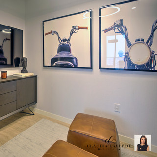 Local Real Estate Photography