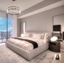 Miramar Florida Real Estate Photography