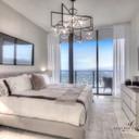 Miami Florida Real Estate Photography
