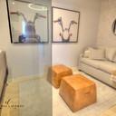 Miami Real Estate Photographer