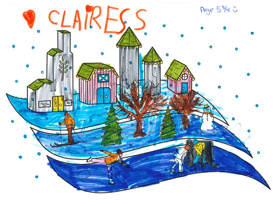 Clairess