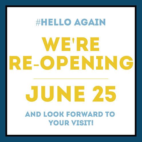 we're re-opening.jpg