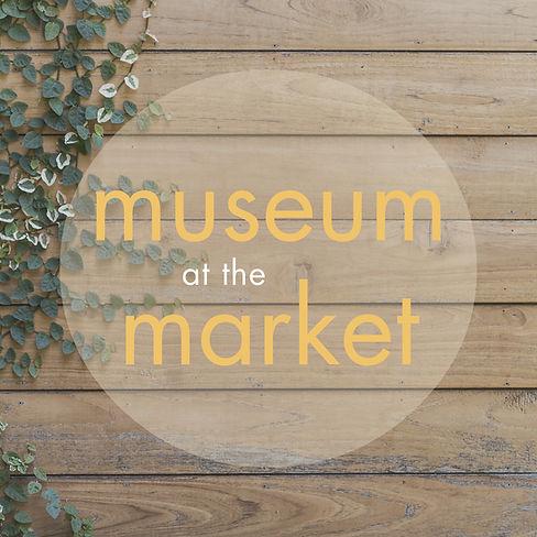 museum at the market general .jpg