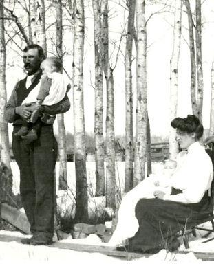 Matheson family 1908.jpg