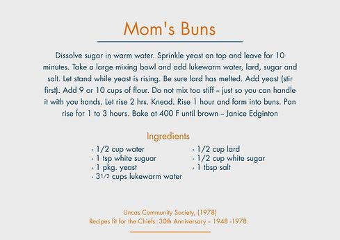 Moms Buns_website.jpg