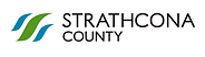 Strathcona County Logo.png