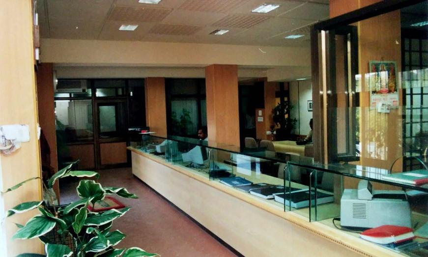 Madhavpura Co-operative Bank