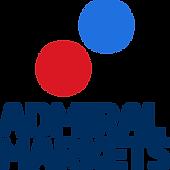 admiralmarkets-logo-sq.png