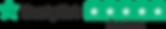 trustpilot-two-line-dark.png