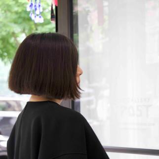 Mayumi Abuku