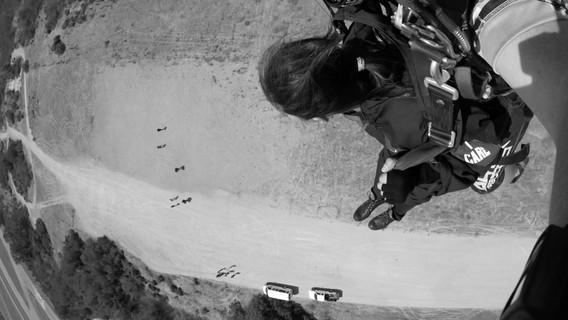Skydive 2016