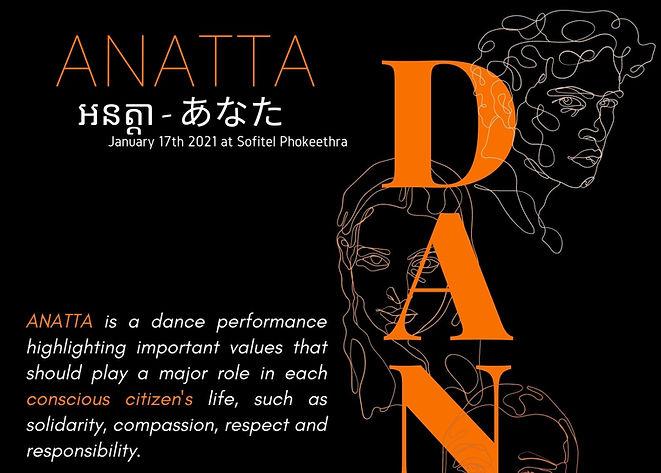 Anatta.jpg