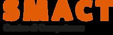 Logo_SMACT.png