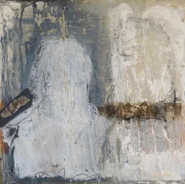 Untitled 3, Irene Blair