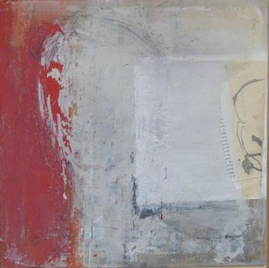 Untitled 1, Irene Blair
