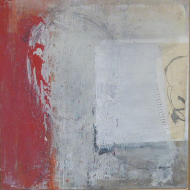 Untitled 1, Irene Blair