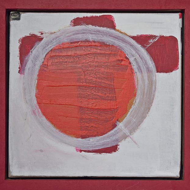 Silent C No 90 - Irene Blair