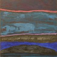 Rupert Copping: 'Island'