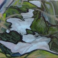 Vera Naessens: 'Tranquil Noise'