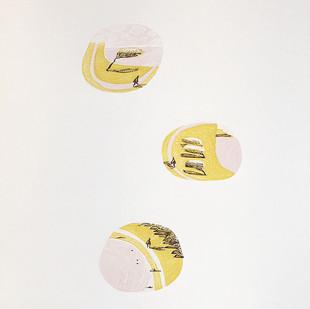 Loop - Philippa Thomas