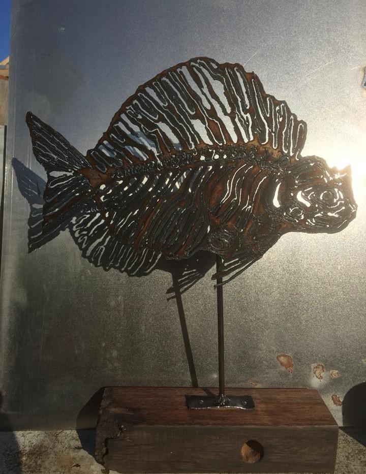 'Fish'