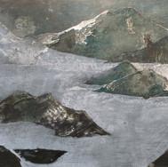 Tatjana Fraser: 'Loch Hourn' SOLD