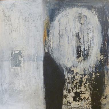 Untitled 2, Irene Blair