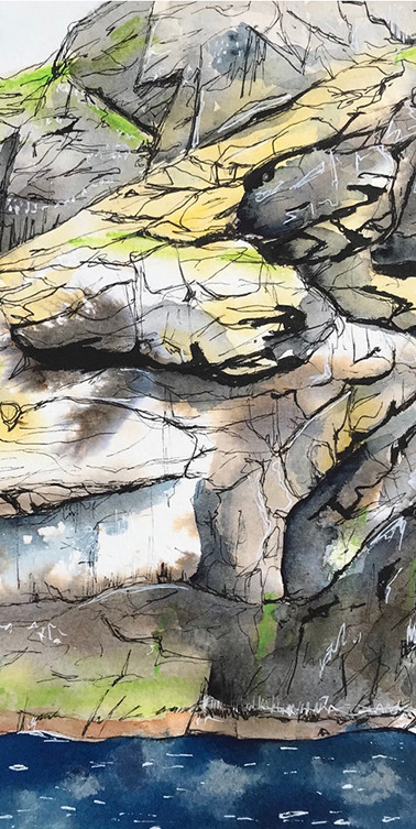 Boreray Sea Cave_IsabelMcleish.jpg