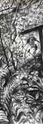 Bird Table, 29 x 42.jpg