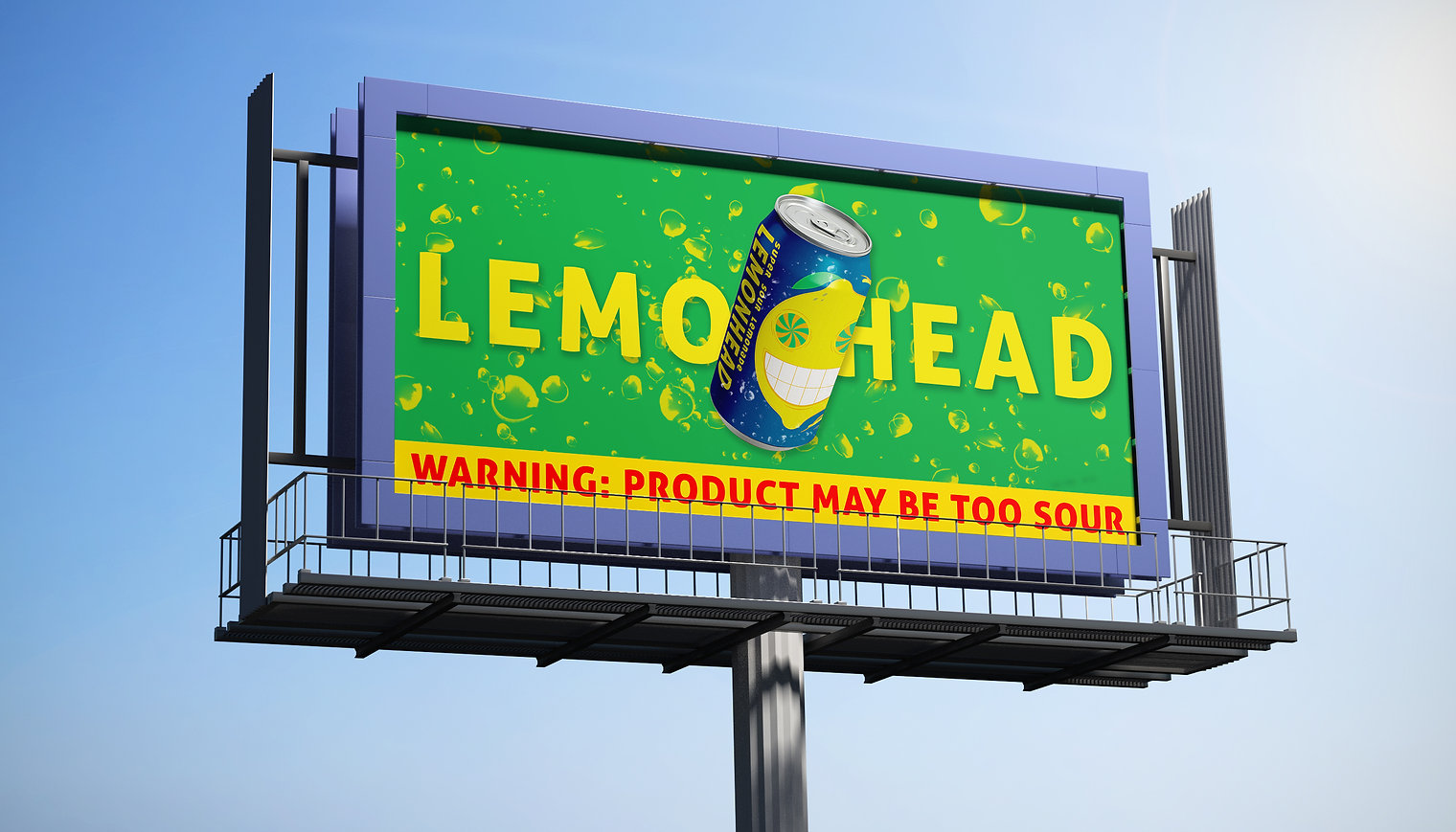 LeamonHead_Billboard_1.jpg