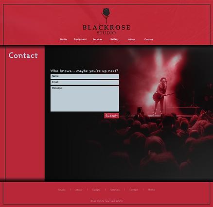 Design_Comp_Website-03.png