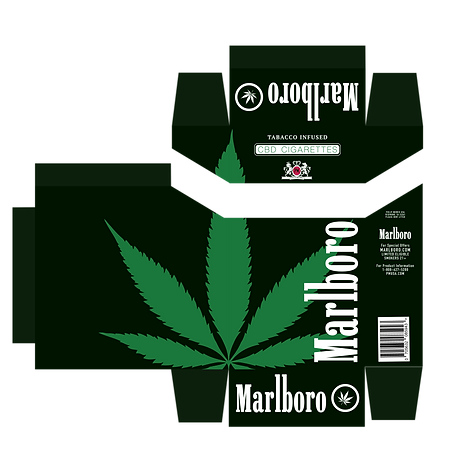Marlboro_ReBrand_Package-14.png