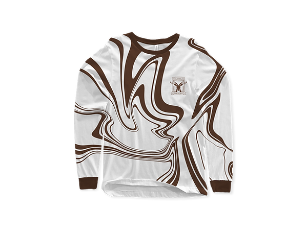 shirt_2.png